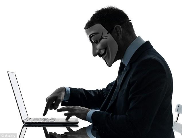 Hackers vs. terrorists: How Anonymous wants to beat ISIS