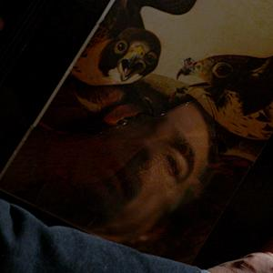 Criminal Minds - The Devil Is In The Detail