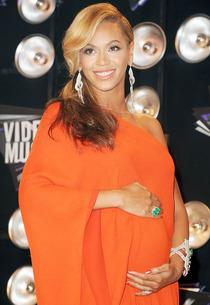 Beyonce | Photo Credits: Jeff Kravitz/FilmMagic