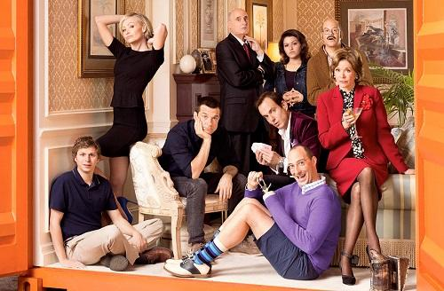 Arrested Development EP Confirms Season 5 Will Debut in 2016