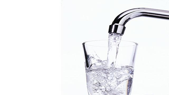 Tap Water Pesticides Linked to Allergies