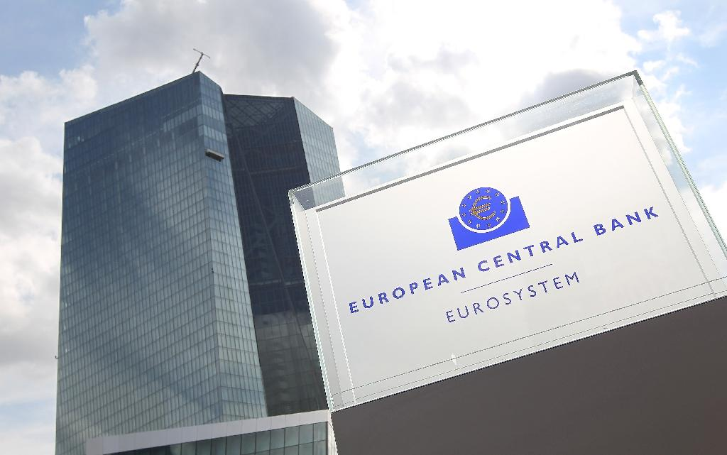 ECB could ramp up stimulus as growth, inflation outlook weakens