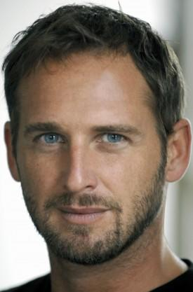 Josh Lucas To Co-Star In NBC's 'The Mysteries Of Laura'