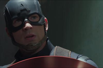 The important clue in the Captain America: Civil War trailer you may have missed