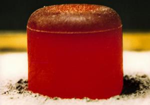 Hidden Fingerprint of Weapons-Grade Plutonium Finally Found