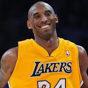 Kobe Bryant's Career Best Plays