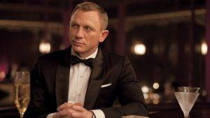 'Skyfall' Passes 'Toy Story 3' to Claim Second Highest U.K. Grossing Movie of All Time