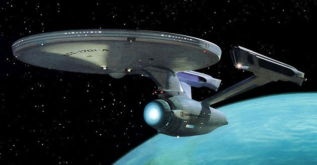 fva-630-star-trek-warp-drive-enterprise-