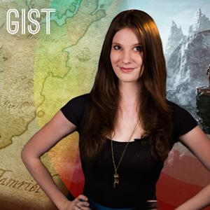 Top 5 Fantasy Game Worlds - The Gist