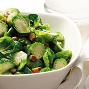 Top 15 Healthy, Trendy Foods for 2012