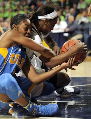 UCLA's Holiday retires due to head injuries