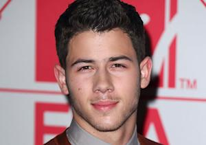 Hawaii Five-0 Books Nick Jonas for Season 4
