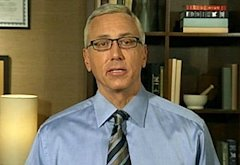 Dr. Drew Pinsky | Photo Credits: VH1