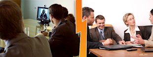 Can Virtual Meetings Replace Traditional Meetings? image virtualmeeting