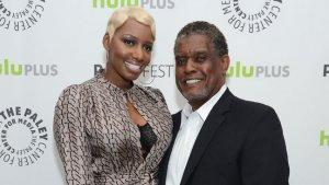Nene Leakes Wedding Spinoff Nabs Series Order at Bravo (Exclusive)