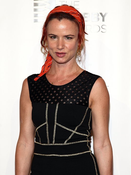 Juliette Lewis
