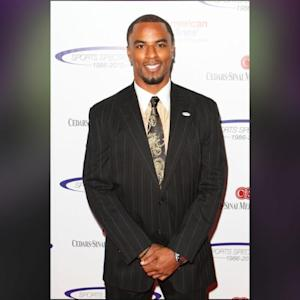 Former NFL Player Darren Sharper Indicted In Arizona On Sexual Assault Charges