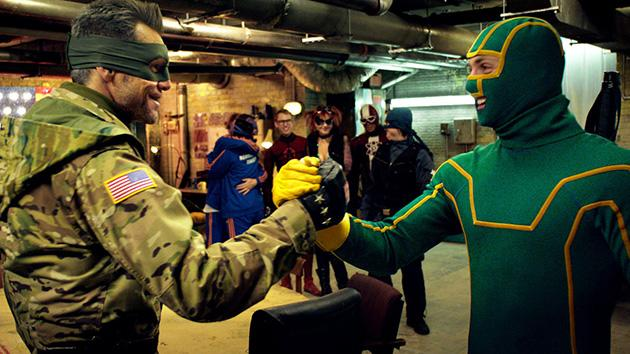 Movie Talk Blog Kick-Ass 2 ymovies 630