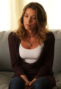 Natalie Zea | Photo Credits: Bob Mahoney/Fox