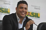 Messi is the best player in the world, claims Brazil legend Ronaldo