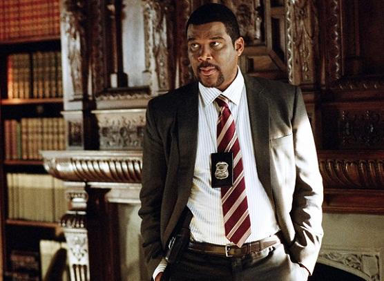 'Paranormal Activity 4' Will Dominate Box Office, but How Will Tyler Perry Do Without His Dress?