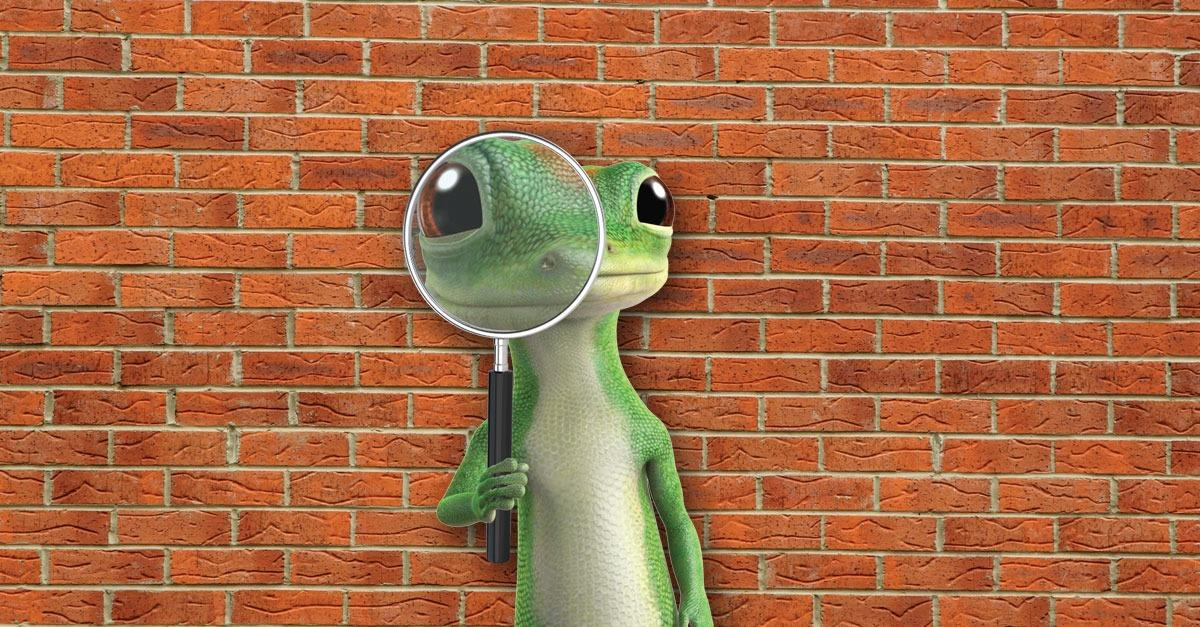 Savings Spotted. Get A Free Quote With Geico!