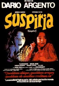 Suspiria_Remake_David_Gordon_Green_Dario_argento_locandina_poster_trailer