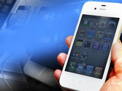Mobile Apps Creating Big Business Opportunity