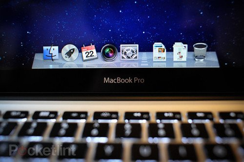 13-inch MacBook Pro with Retina display specs leaked, out this year. Apple, MacBook Pro, Retina display 0