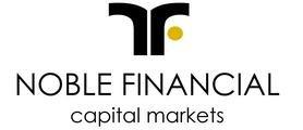Noble Financial Capital Markets Appoints Healthcare Scientific Advisory Board
