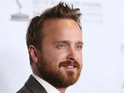 Aaron Paul, Ben Kingsley May Join Christian Bale in Ridley Scott's Moses Movie 'Exodus'