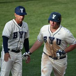 WCC Baseball Weekly Awards | April 27, 2015