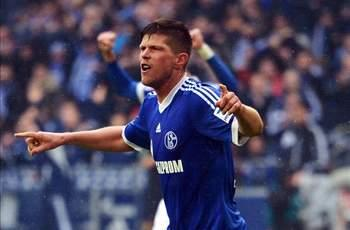 Huntelaar: Bayern can buy whoever the club wants