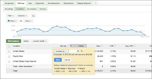 Google Updates AdWords to Simplify Advertising Across Multiple Devices