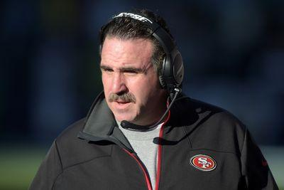 Top candidates to replace Jim Harbaugh as 49ers' head coach