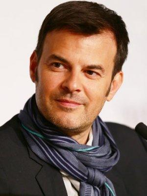 Cannes: Francois Ozon Says 'It's a Fantasy of Many Women to Do Prostitution' (Q&A)