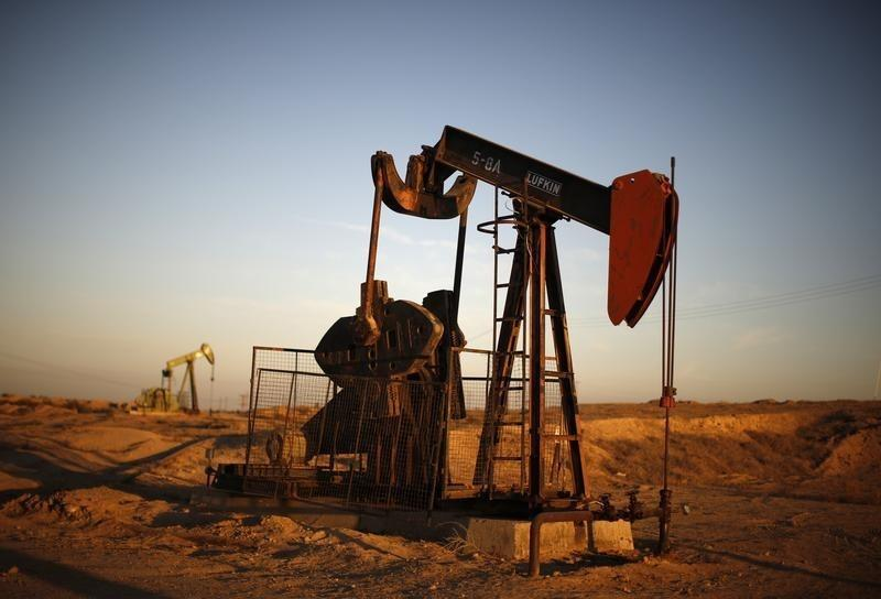 Oil prices gain as firm demand outweighs dollar strength