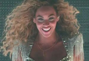 Beyonce | Photo Credits: HBO