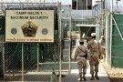 The Unending Gitmo Nightmare