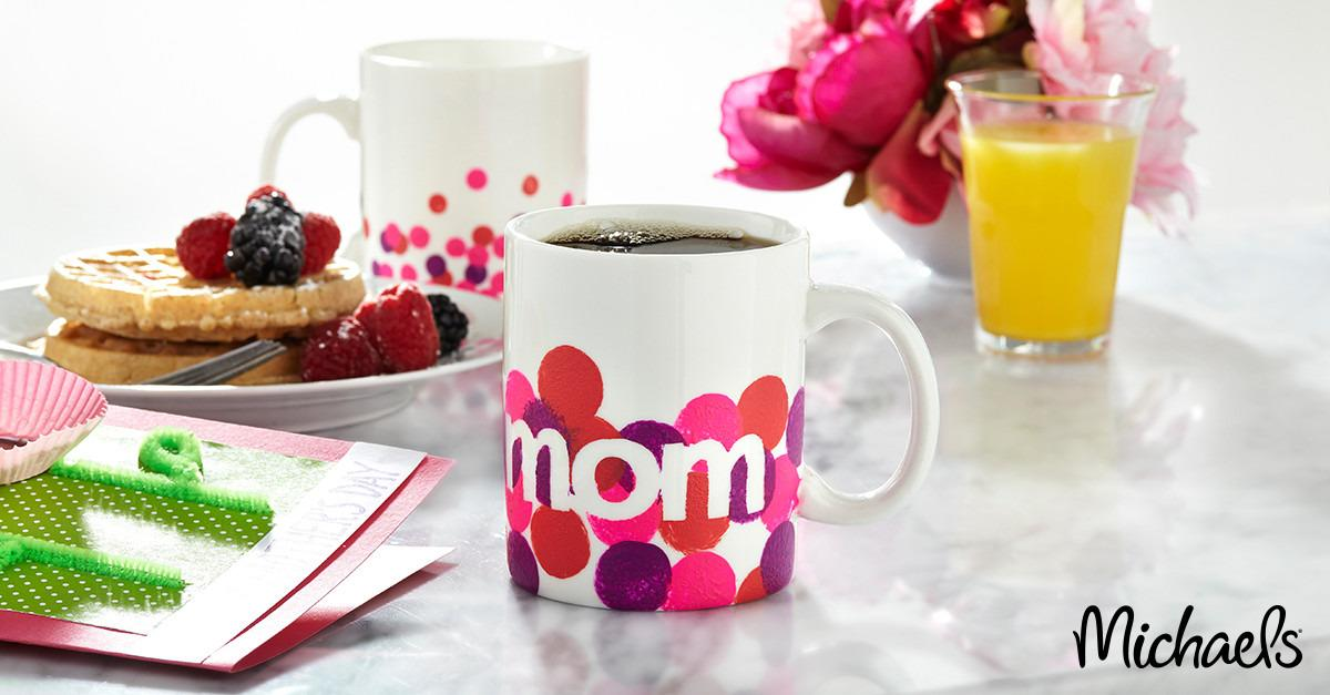 Looking For Mom-Approved Gifts For Mother's Day?