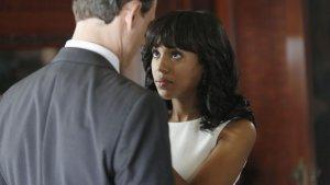 ABC's 'Scandal' Heads to BET in Early Syndication Deal (Exclusive)