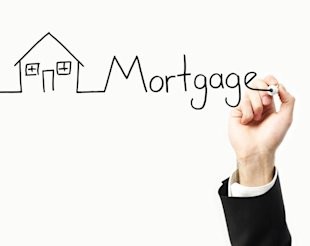 Mortgage Refinance: The New Reality