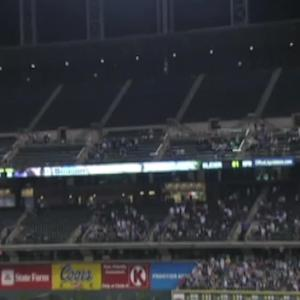 Helton's walk-off homer