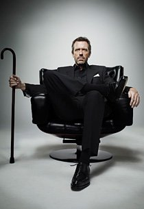 Hugh Laurie | Photo Credits: …