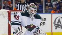 NHL on NBCSN: Wild, Avs enter season with plenty to prove