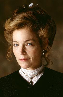 Amy Irving in Disney's Tuck Everlasting