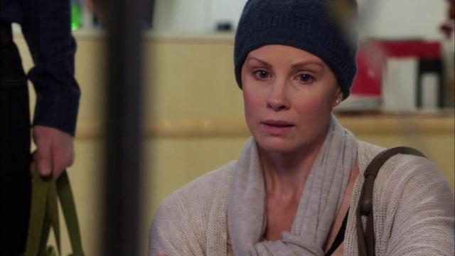 7 Most Gut-Wrenching Moments from 'Parenthood' That Made You Ugly Cry