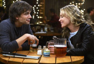 Christopher Gorham, Piper Perabo | Photo Credits: Shane Mahood/USA Network