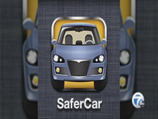 Safer Car app lets you check recalls, vehicle information