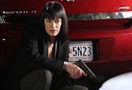 Paget Brewster | Photo Credits: Adam Larkey/ABC Studios